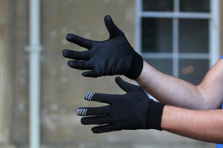 Madison Isoler Thermal Roubaix Gloves.jpg