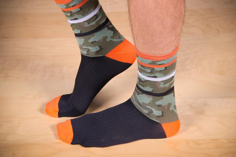 Madison RoadRace Premio Extra Long Sock.jpg