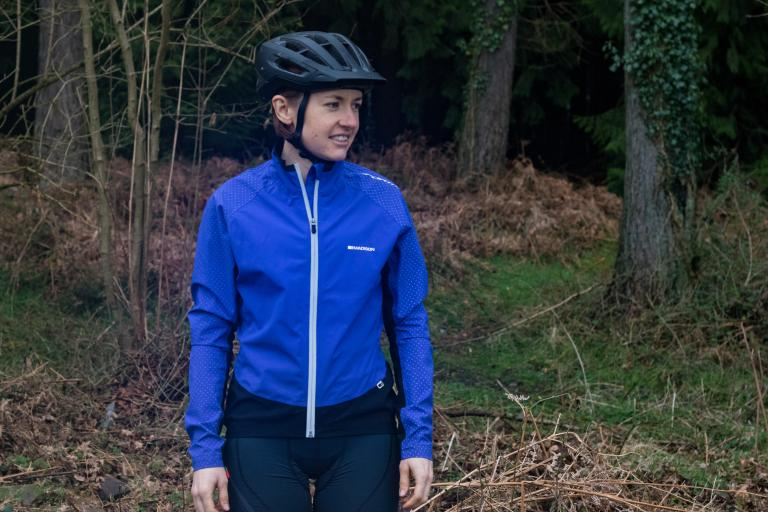madison_sportive_hiviz_womens_waterproof_jacket-1.jpg