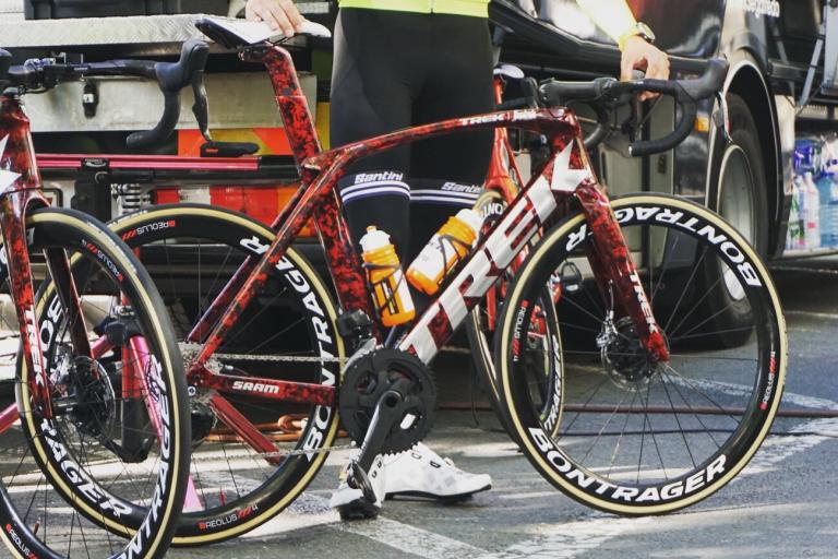 madone paint job.JPG