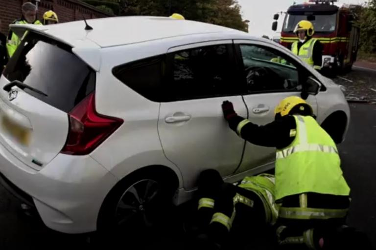 Maisie Godden-hall incident (via BBC).jpg
