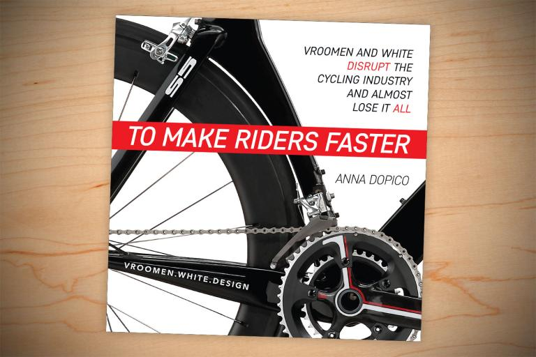4c8882c7 32 of the best cycling books — essential reading for every type of ...