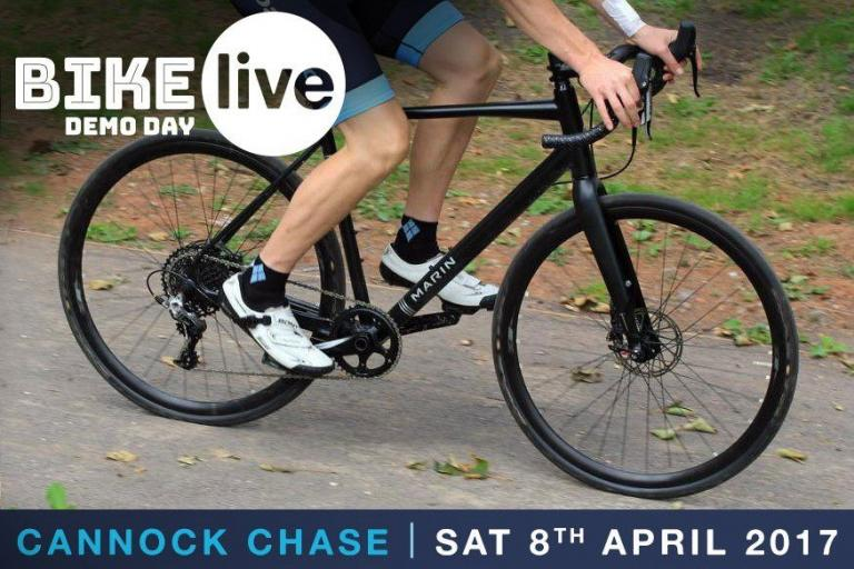 Marin Bike LIVE Cannock.jpg