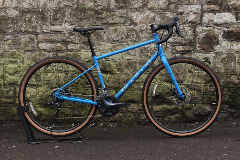 Marin Four Corners gravel bike-2.jpg