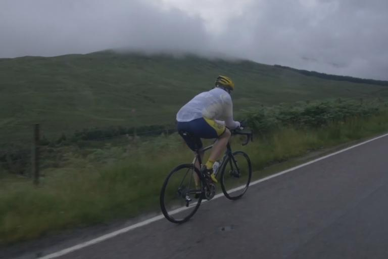 Mark Beaumont (taken from North Coast 500 video).jpg