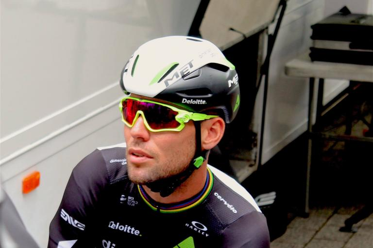 Mark Cavendish - 1.jpg