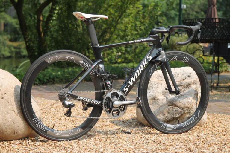 Mark Cavendish Specialized Venge 4.jpg