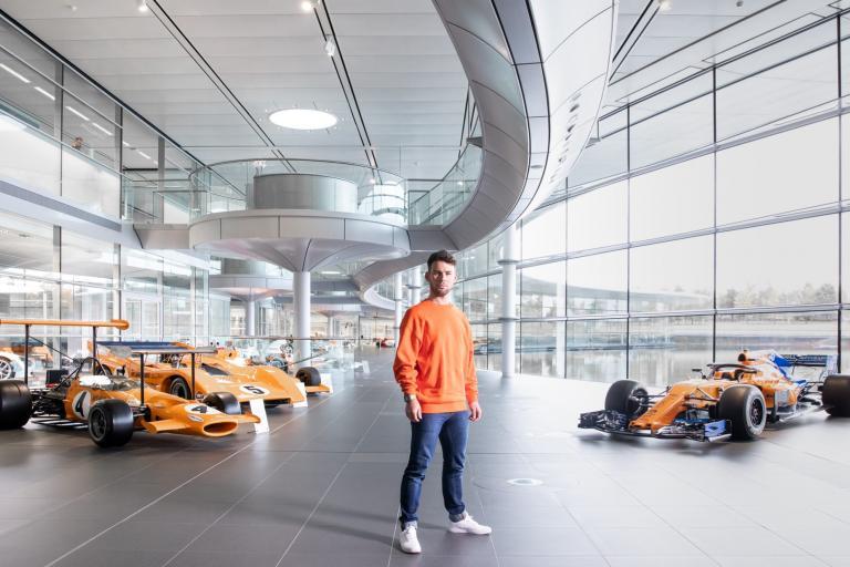 Mark_Cavendish - credit Bahrain Merida
