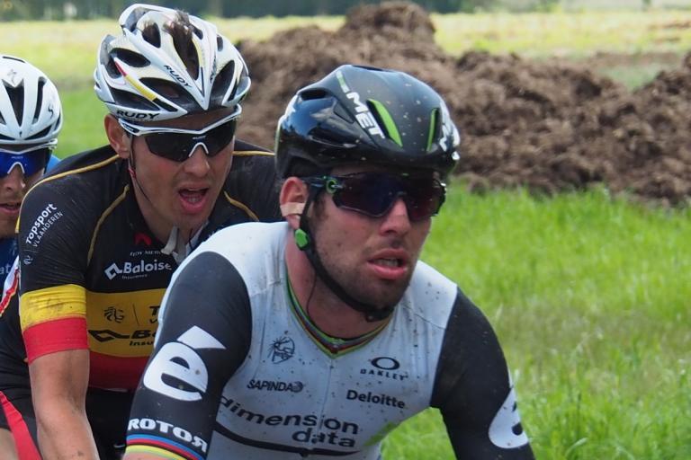 Mark_Cavendish, Paris-Roubaix © Iggy Wiki Commons (1).jpg