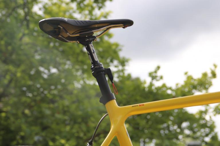 mavic bikes - 4.jpg