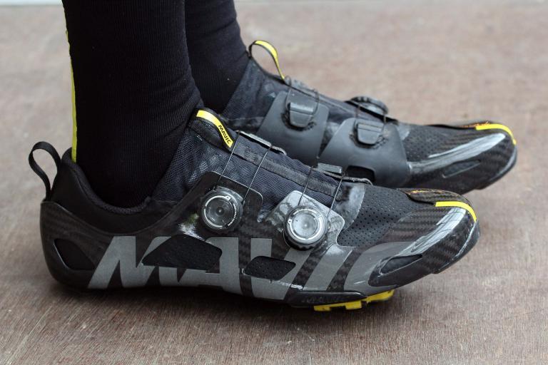 Mavic Comete shoes.jpg