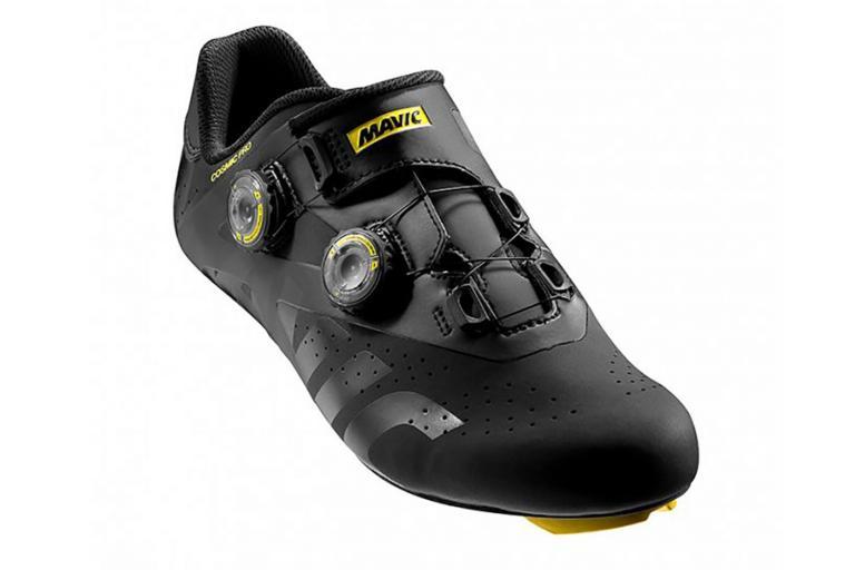 Mavic Cosmic Pro Shoes