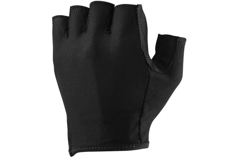 Mavic Essential Gloves 2