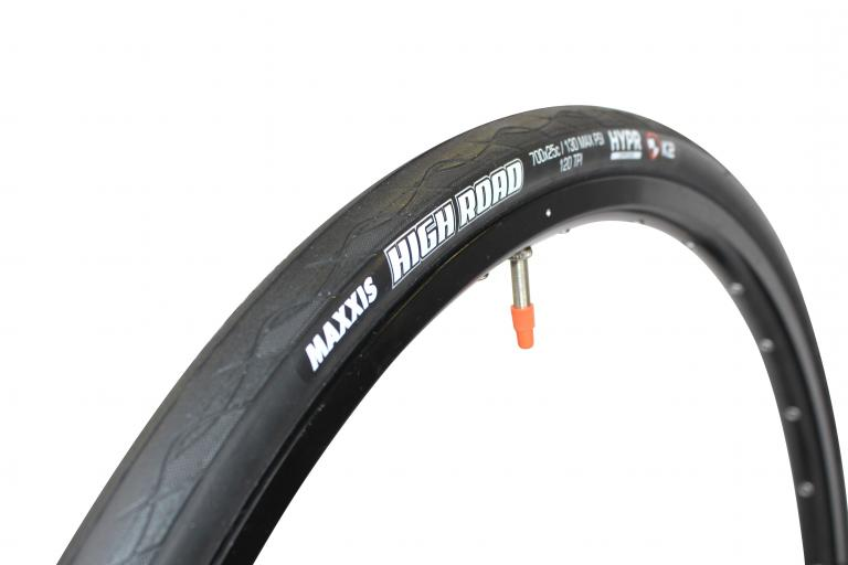 maxxis high road 4