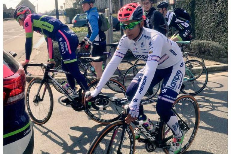 Merida Scultura Disc Tour of Flanders.jpg