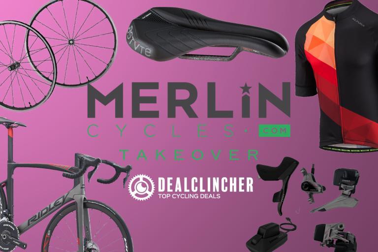Merlin Background 29.5.19