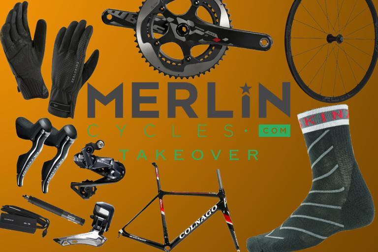 Merlin Background 4.4.19