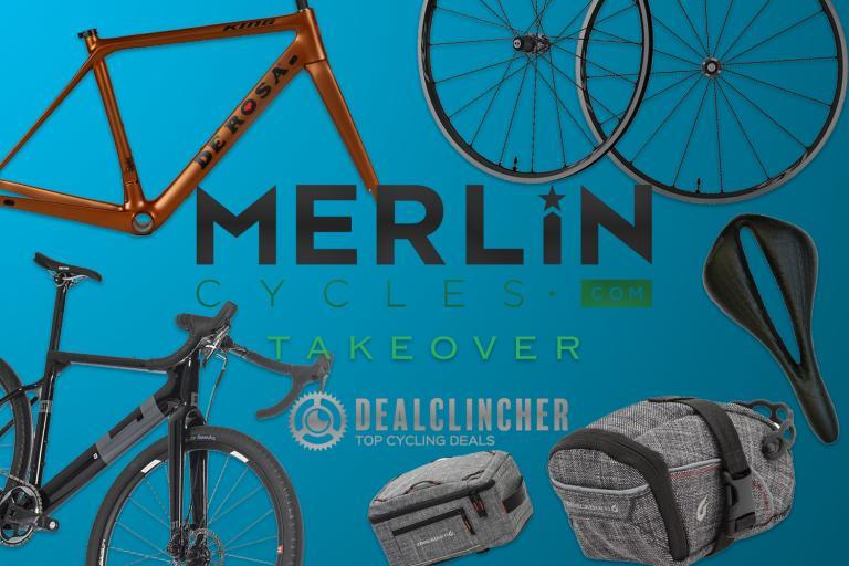 Merlin Background 7.8.19