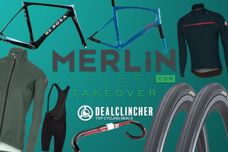 Merlin Header 21.8.19