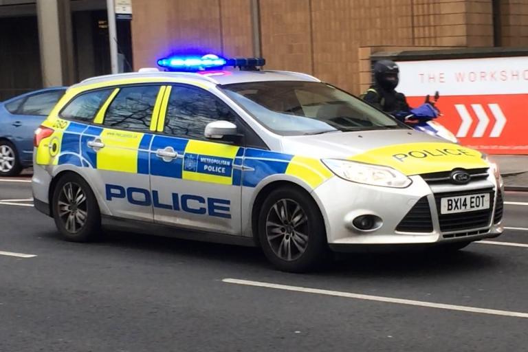 Met_Police_Response_Car