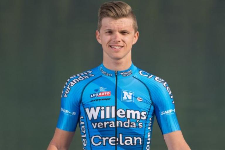 michael_goolaerts_source_verandas_willems-crelan.jpg