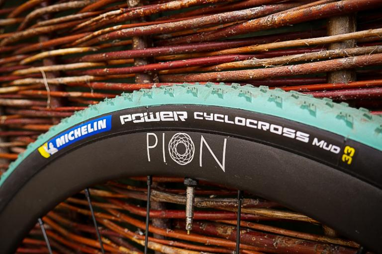 Michelin Power Cyclocross Mud Tyre.jpg