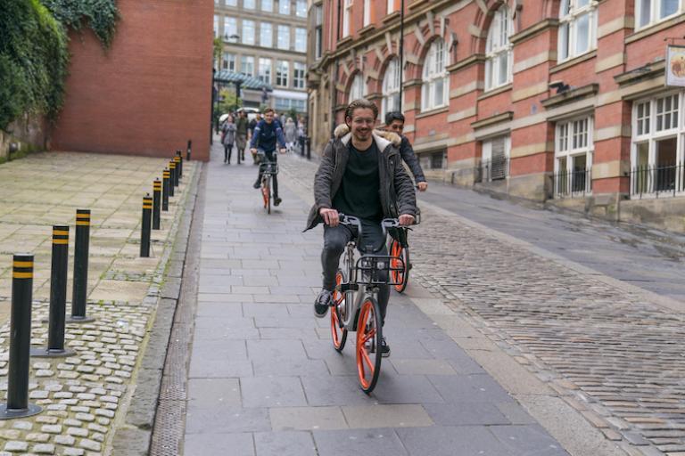 Mobike Newcastle (Mobike).jpg