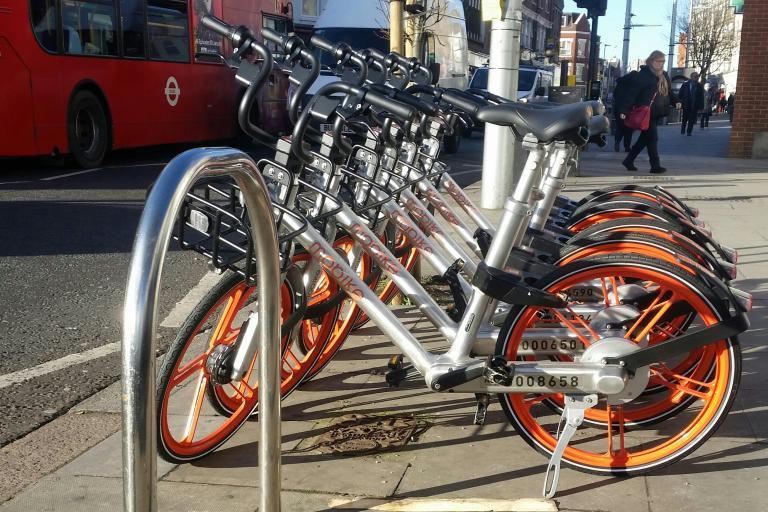 Mobikes (copyright Simon MacMichael).jpg