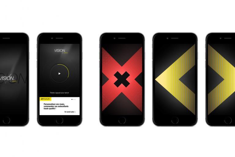 mobile-application.jpg