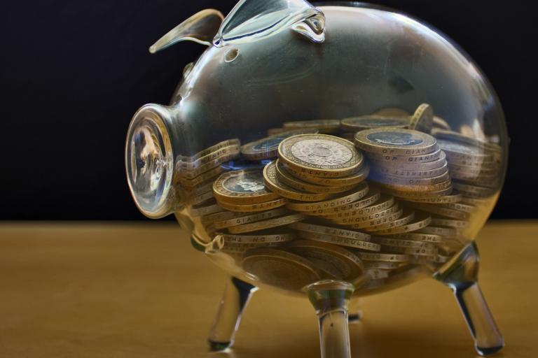 Money (CC BY-NC-SA 2.0 marcmo:Flickr).jpg
