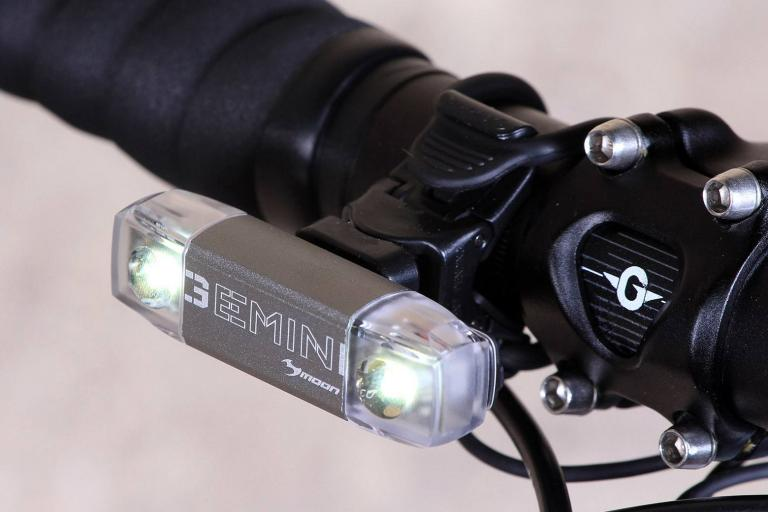 Moon Gemini front light.jpg