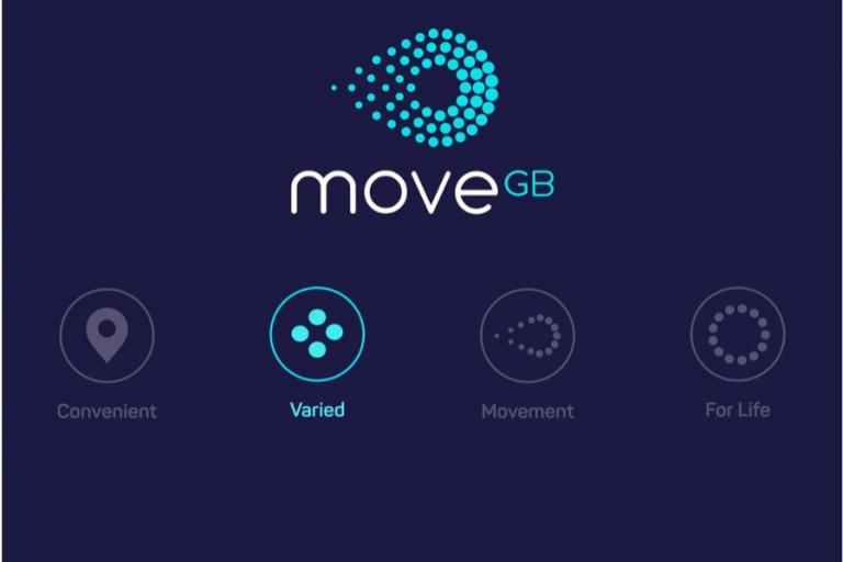 movegb 1.jpg