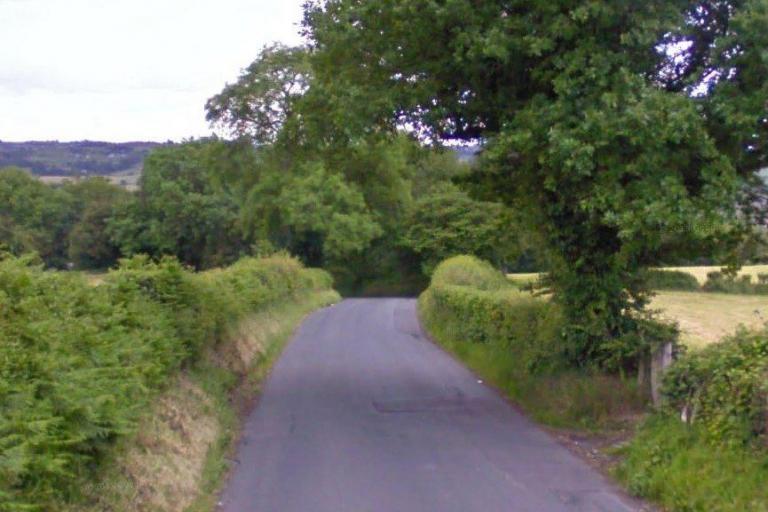 Mow Lane (via StreetView).jpg