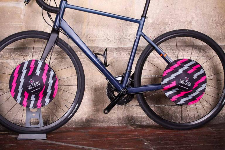 Muc Off Disc Brake Covers.jpg