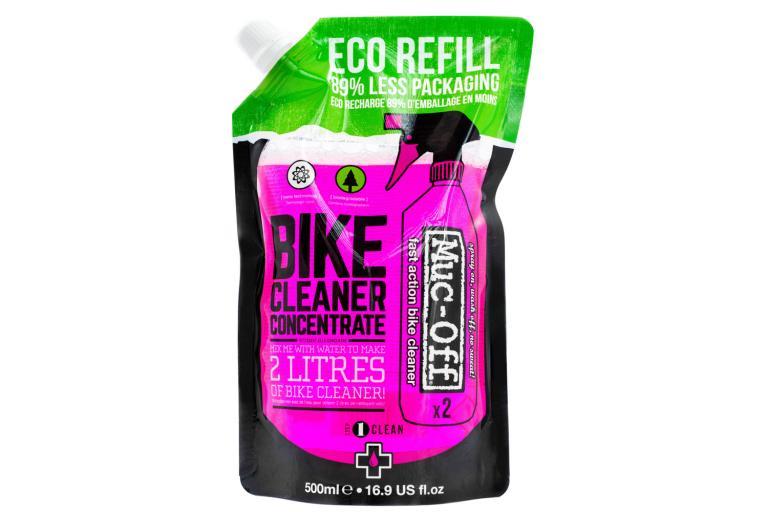 Muc-Off eco refill