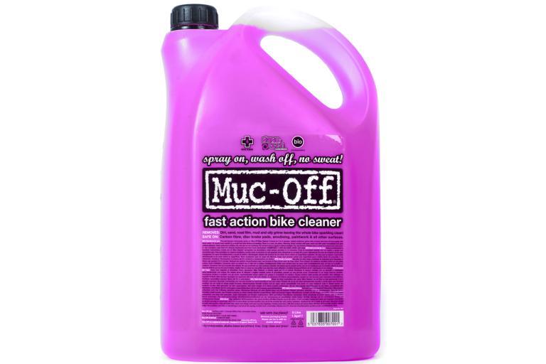 Muc-Off-Nano5