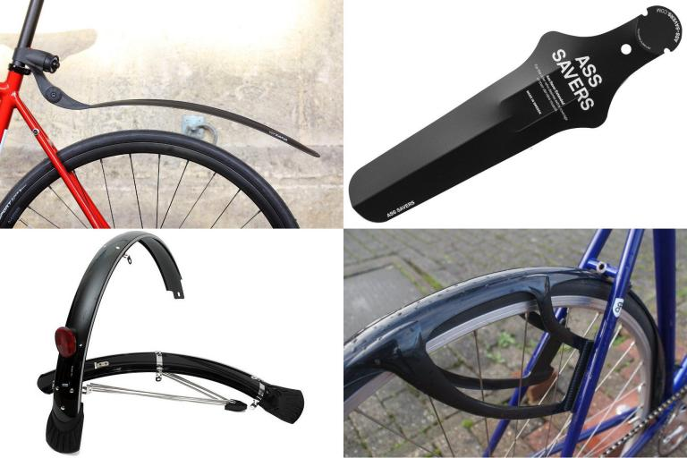 mudguards collage.jpg