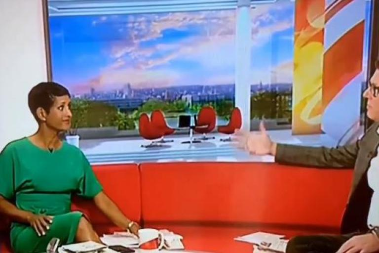 Naga Munchetty and Ian Collins (BBC Breakfast still).JPG