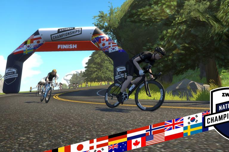 Zwift National Championships.png