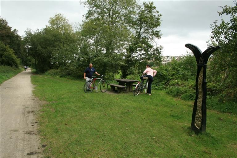 National_Cycle_Route_32_-_Camel_Trail_-_geograph.org_.uk_-_690296