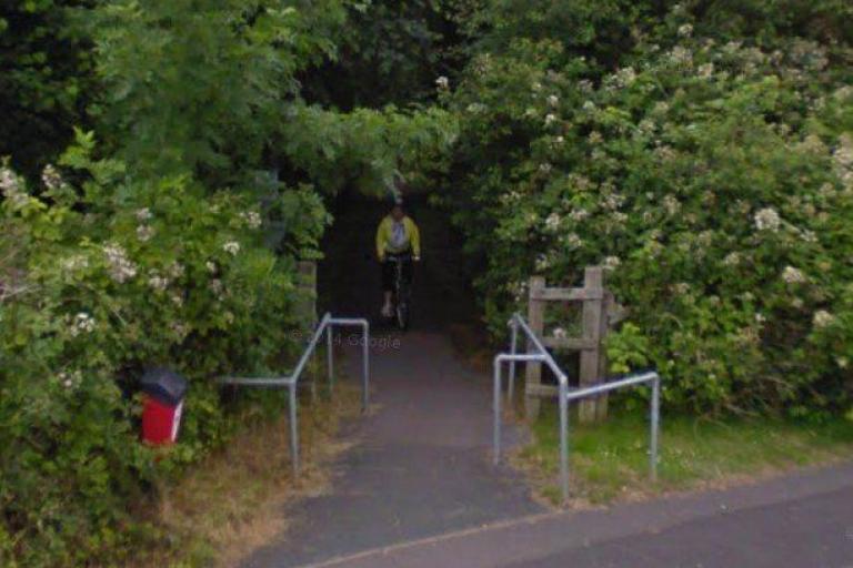 NCR45 in Stroud (via StreetView).jpg