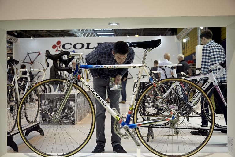 NEC Cycle Show.jpg