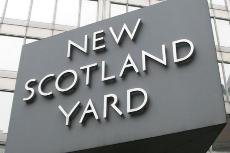 New Scotland Yard sign.PNG