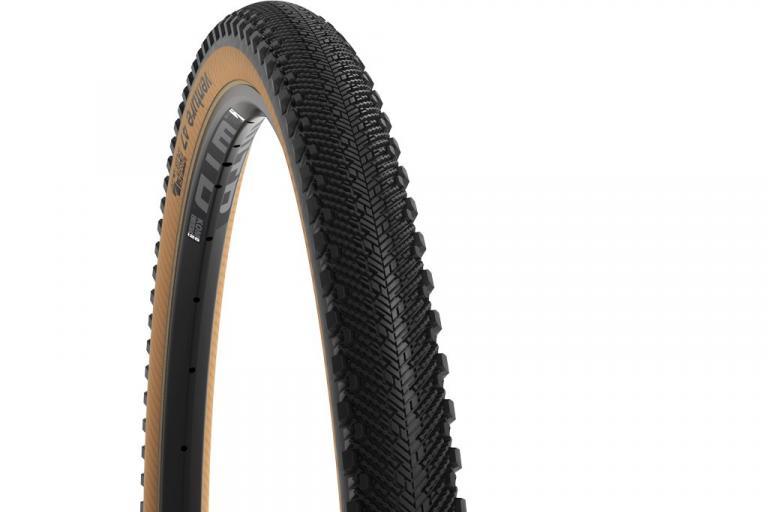 new wtb 650b tyres2