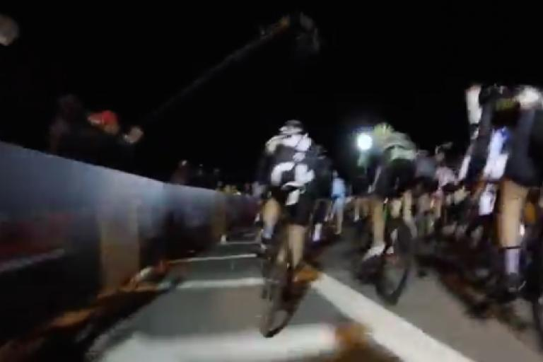 New York Crit pile up.png