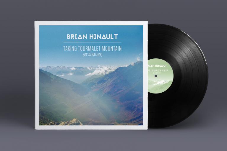 newbrianhinaultalbum.jpg