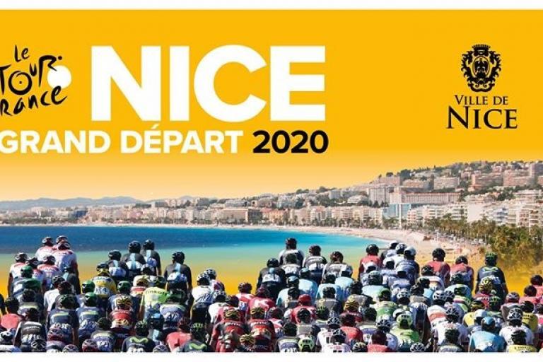Nice 2020 Grand Depart.jpg