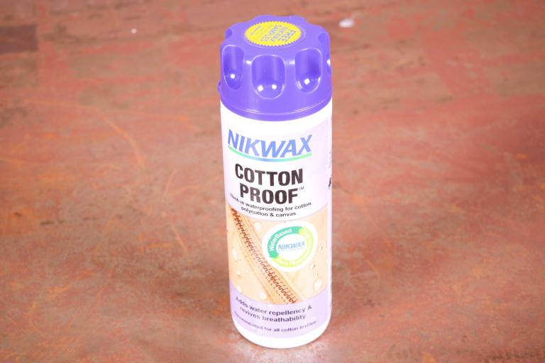 Nikwax Cotton Proof.jpg