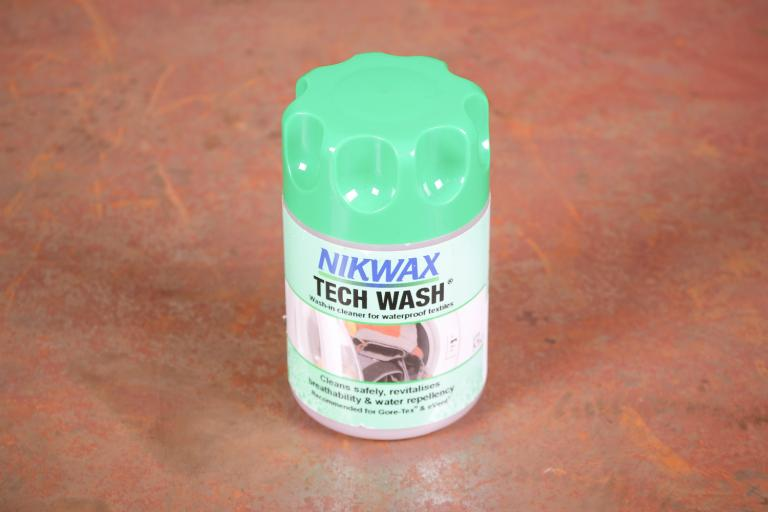 Nikwax Tech wash.jpg
