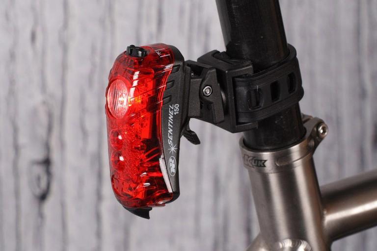 NiteRider Sentinel 150 rear light.jpg